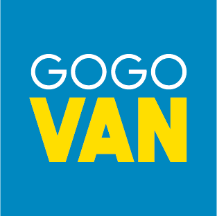 Follow Us on GOGOVAN Website