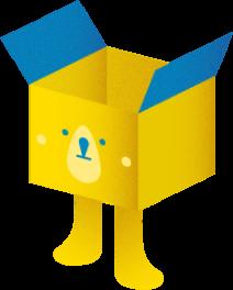 GOGOBEAR